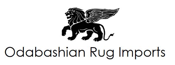 Odabashian Imports